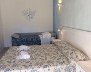 marina-manna-hotel-club-village-valledoria-7799128.jpg