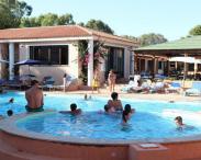 marina-manna-hotel-club-village-valledoria-942867.png
