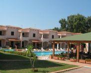 marina-manna-hotel-club-village-valledoria-9514518.jpg
