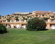 marmorata-village-santa-teresa-di-gallura-1036532.jpg