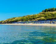 menfi-beach-resort-menfi-5623250.jpg