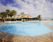 Minerva Club Resort Golf & SPA Residence