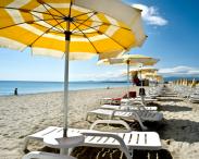 minerva-club-resort-golf-spa-marina-di-sibari-2052446.png