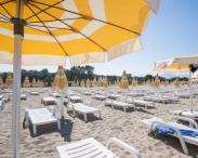 minerva-club-resort-golf-spa-marina-di-sibari-6616563.png