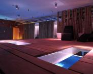 minerva-club-resort-golf-spa-marina-di-sibari-7451725.png