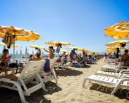 minerva-club-resort-golf-spa-marina-di-sibari-8419485.png