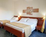 park-hotel-mirabeau-gasperina-552818.jpg