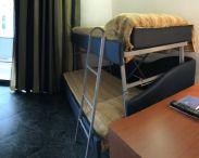 park-hotel-mirabeau-gasperina-8088505.jpg