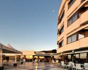 park-hotel-mirabeau-gasperina-955979.jpg