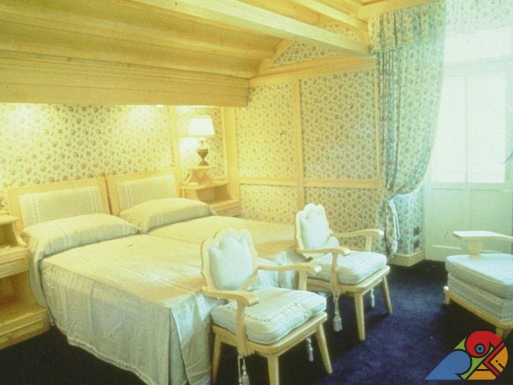 Miramonti Majestic Grand Hotel 5 Stelle A Cortina D Ampezzo Veneto