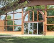 futura-style-naturvillage-marina-di-sibari-16.jpg