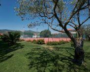 nausicaa-village-sant-andrea-dello-jonio-501311.jpg