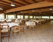 nausicaa-village-sant-andrea-dello-jonio-6628289.jpg
