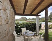torre-navarrese-beach-resort-santa-maria-navarrese-763798.jpg