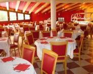 orovacanze-club-neve-sole-resort-folgarida-12.jpg