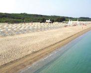 nicotera-beach-village-nicotera-marina-1957772.jpg