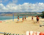 nicotera-beach-village-nicotera-marina-2400870.jpg
