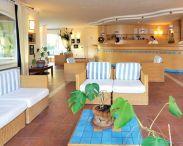 nicotera-beach-village-nicotera-marina-8783757.jpg