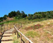 villaggio-l-oasi-isola-di-capo-rizzuto-2751543.jpg