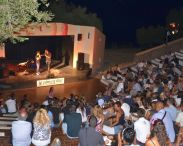 palmasera-village-resort-cala-gonone-5662490.jpg