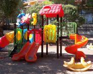 palmasera-village-resort-cala-gonone-6585528.jpg