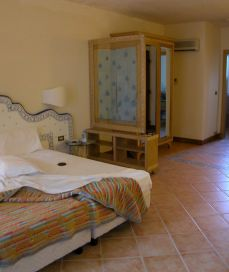 Palmasera Village Resort ****