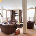 grand-hotel-paradiso-passo-del-tonale-1.jpg