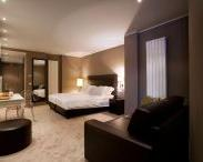 grand-hotel-paradiso-passo-del-tonale-13.jpg
