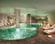 grand-hotel-paradiso-passo-del-tonale-14.jpg