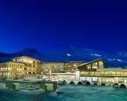 grand-hotel-paradiso-passo-del-tonale-15.jpg
