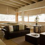 grand-hotel-paradiso-passo-del-tonale-17.jpg