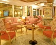 park-hotel-folgarida
