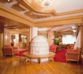park-hotel-diamant-campitello-di-fassa-7.jpg