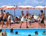 perla-del-golfo-club-resort-terrasini-1.jpg