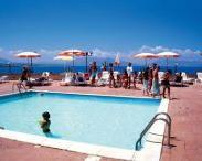perla-del-golfo-club-resort-terrasini-15.jpg