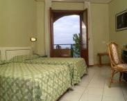 perla-del-golfo-club-resort-terrasini-17.jpg