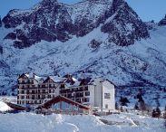 hotel-piandineve-passo-del-tonale-2180130.jpg