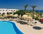 pietrablu-resort-spa-polignano-a-mare-2066849.jpg