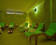 pietrablu-resort-spa-polignano-a-mare-284041.jpg