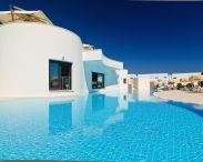 pietrablu-resort-spa-polignano-a-mare-3405503.jpg
