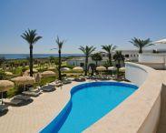 pietrablu-resort-spa-polignano-a-mare-6463345.jpg