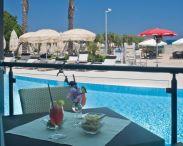 pietrablu-resort-spa-polignano-a-mare-6874563.jpg