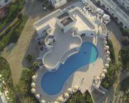pietrablu-resort-spa-polignano-a-mare-844489.jpg