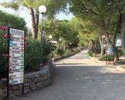 porto-giardino-resort-monopoli-28.jpg