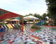 porto-giardino-resort-monopoli-29.jpg