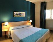 porto-giardino-resort-monopoli-7997423.jpg