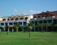 hotel-club-portogreco-scanzano-jonico-31.jpg