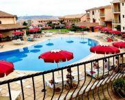club-esse-posada-beach-resort-palau-4596081.jpg