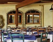 club-esse-posada-beach-resort-palau-5819938.jpg