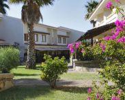 club-esse-posada-beach-resort-palau-6067438.jpg